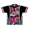 Columbia 300 EXPRESS DS Jersey Style 0312