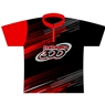 Columbia 300 EXPRESS DS Jersey Style 0180