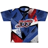 Columbia 300 EXPRESS DS Jersey Style 0176