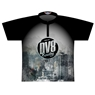DV8 DS Jersey Style 0579