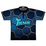 Track EXPRESS DS Jersey Style 0571