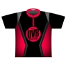 DV8 DS Jersey Style 0534