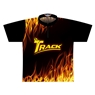 Track EXPRESS DS Jersey Style 0572