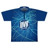 DV8 DS Jersey Style 0531