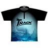 Track DS Jersey Style 0596