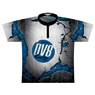 DV8 EXPRESS DS Jersey Style 0580