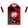 DV8 EXPRESS DS Jersey Style 0193