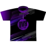 DV8 EXPRESS DS Jersey Style 0181