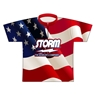 Storm DS Jersey Style 0225