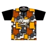 Hammer EXPRESS DS Jersey Style 0367