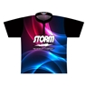 Storm DS Jersey Style 0368