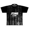 Storm DS Jersey Style 0609 - SASH COLLAR - (READY-2-SHIP)