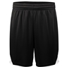 High Five Youth Athletico Shorts
