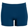 Augusta Ladies Enthuse Shorts