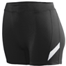 Augusta Ladies Stride Shorts
