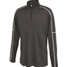 Pennant Sportswear Mens Conquest 1/4 Zip Pullover