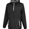 Pennant Sportswear Mens Pacesetter Anorak 1/4 Zip Pullover