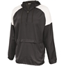 Pennant Sportswear Mens Attack Anorak 1/4 Zip Pullover