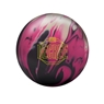 DV8 Decree Bowling Ball
