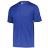 Augusta Nexgen Wicking Tee