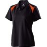 Holloway Dry-Excel Ladies Laser Shirt