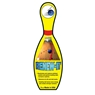 Neo Tac 6 Ounce Renew It Bowling Ball Cleaner