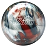 Brunswick T-Zone Patriot Blaze Bowling Ball