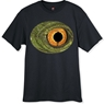 Lizard Eye T-Shirt