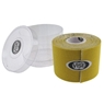 Vise NT-50Y Protection Bowling Tape - Yellow