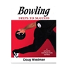 Bowling Steps To Success Book