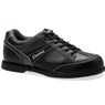 Dexter Mens Pro Am II Bowling Shoes