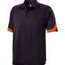 Holloway Dry-Excel Mens Ambition Shirt