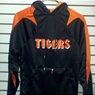Tigers Dry-Excel Chaos Hoodie