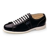 Linds Classic Mens Black- Right Hand
