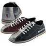 Bowlerstore Classic Womens Bowling Shoes