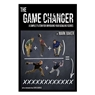 Game Changer Book by Mark Baker