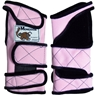Mongoose Equalizer Pink Wrist Support- Right Hand