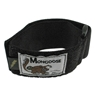 Mongoose BioMagnetic Forearm Support