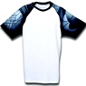 Football Designer T-Shirt from Everyday Life- 7 Colors