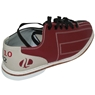 Linds Youth CRS Rental Bowling Shoe- Laces