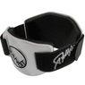 Robbys BandIT Therapeutic Forearm Band
