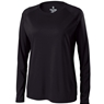 Holloway Dry-Excel Ladies Spark Shirt