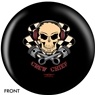 Crew Cheif Bowling Ball