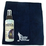 Bowlerstore Remove All Bowling Ball Cleaner and Micro Fiber Towel Package