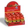 5 Hour Energy Shot Berry- 24 Pack of 2 Ounce Bottles