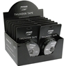 Storm Thunder Fitting Tape Box of 12- Black