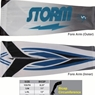 Storm Compression Bowling Sleeve