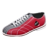 Bowlerstore Cobra Ladies Rental Bowling Shoes