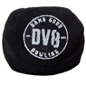 DV8 Microfiber Giant Grip Ball