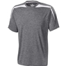 Holloway Dry-Excel Ballistic Youth Performance Shirt